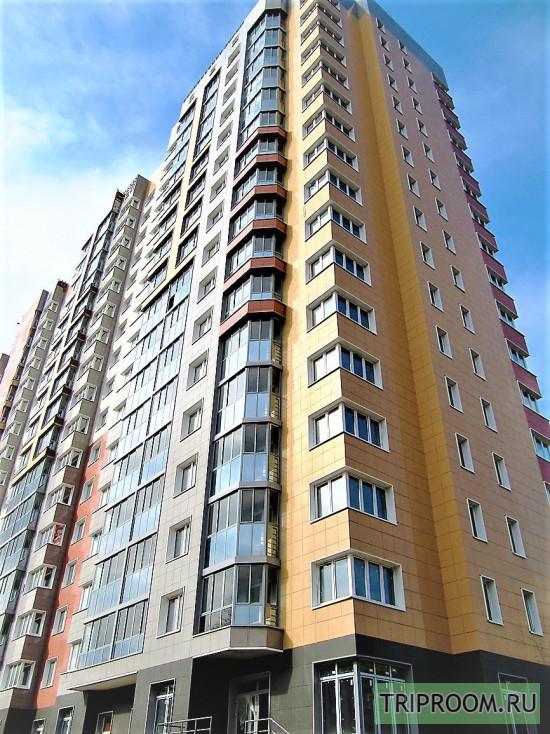 1-комнатная квартира посуточно (вариант № 66468), ул. ул. Мира, фото № 15