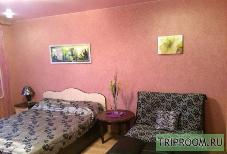 1-комнатная квартира посуточно (вариант № 46168), ул. Рахманинова улица, фото № 2