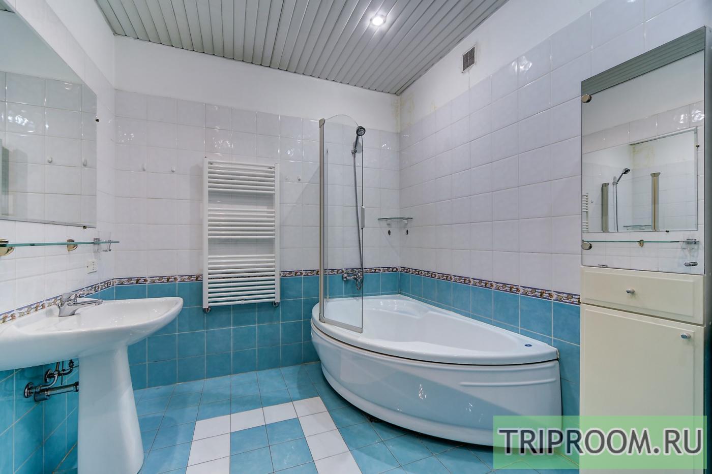 2-комнатная квартира посуточно (вариант № 20143), ул. Невский проспект, фото № 11