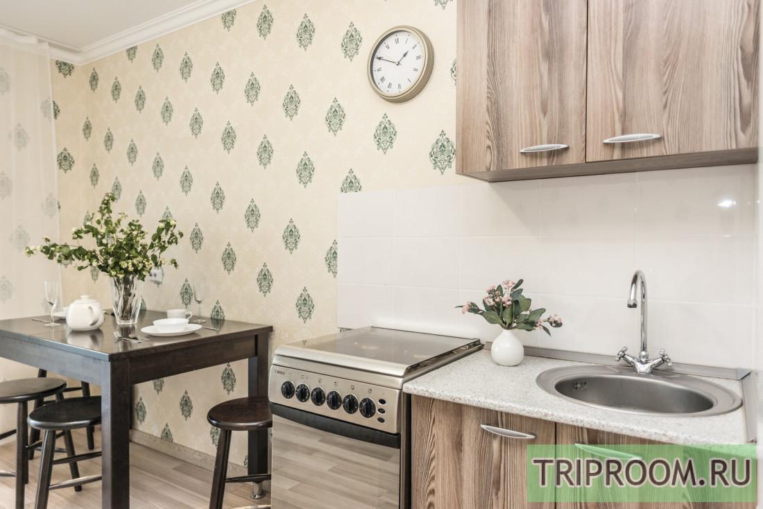 1-комнатная квартира посуточно (вариант № 67008), ул. Трамвайный переулок 2/2, фото № 26