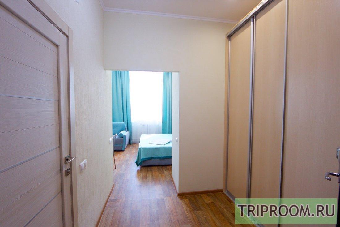 1-комнатная квартира посуточно (вариант № 64937), ул. Партизана Железняка, фото № 7