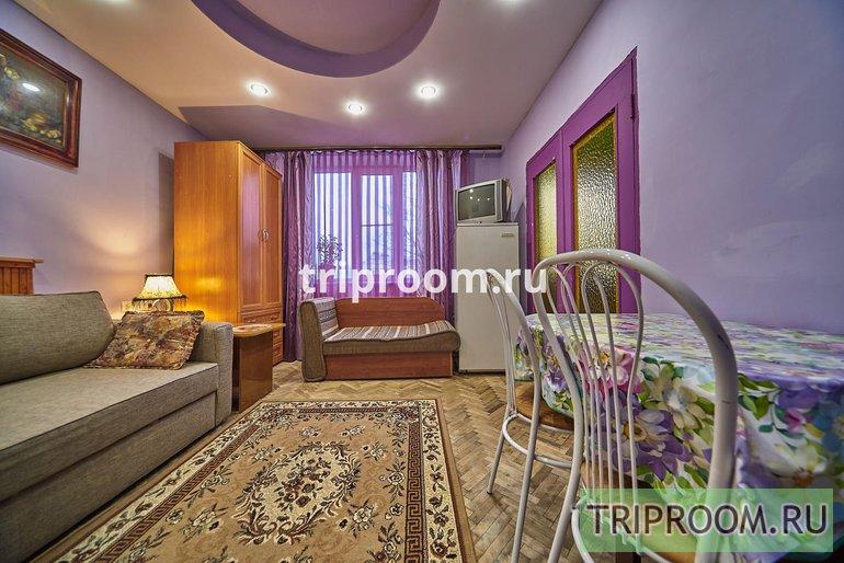 3-комнатная квартира посуточно (вариант № 47812), ул. 21 линия ВО, фото № 12