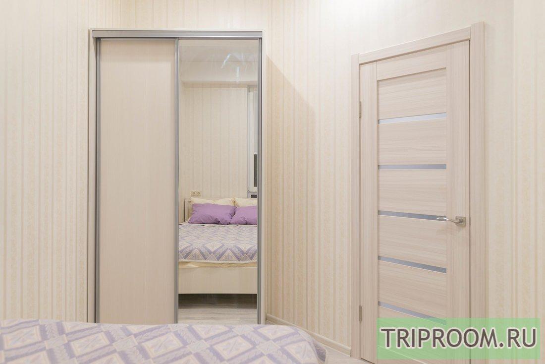 1-комнатная квартира посуточно (вариант № 60481), ул. Костромская, фото № 14
