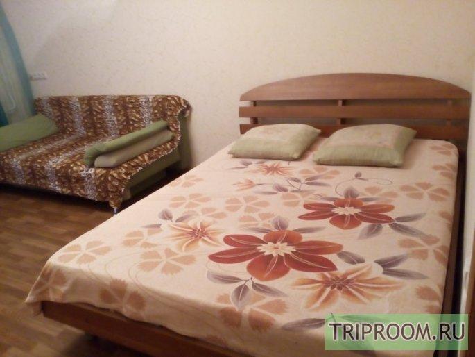1-комнатная квартира посуточно (вариант № 10561), ул. Вольская улица, фото № 1
