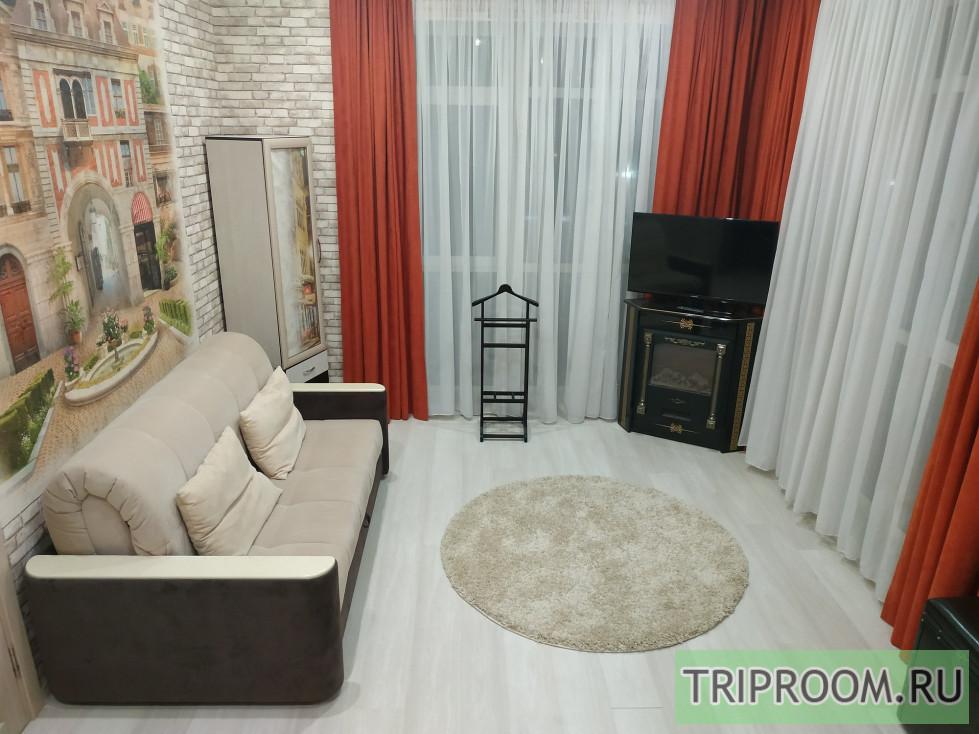 1-комнатная квартира посуточно (вариант № 16642), ул. Адмирала Фадеева, фото № 3