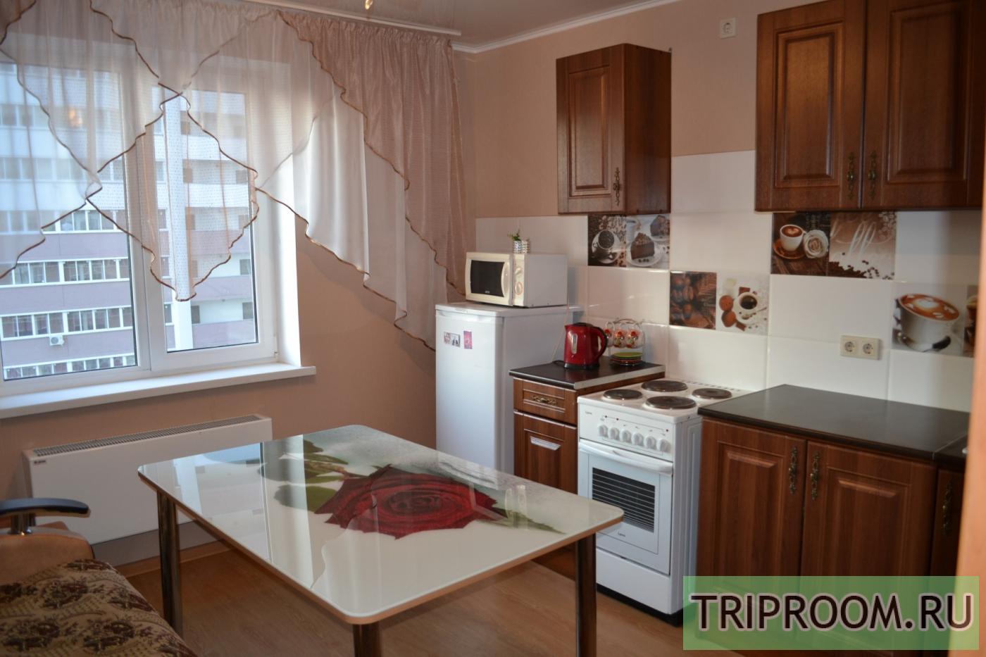 2-комнатная квартира посуточно (вариант № 36246), ул. Олимпийский бульвар, фото № 2