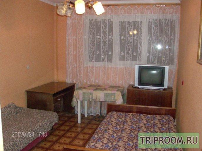Комната в 2х-комнатной квартире посуточно (вариант № 49555), ул. Бронетанковая улица, фото № 7