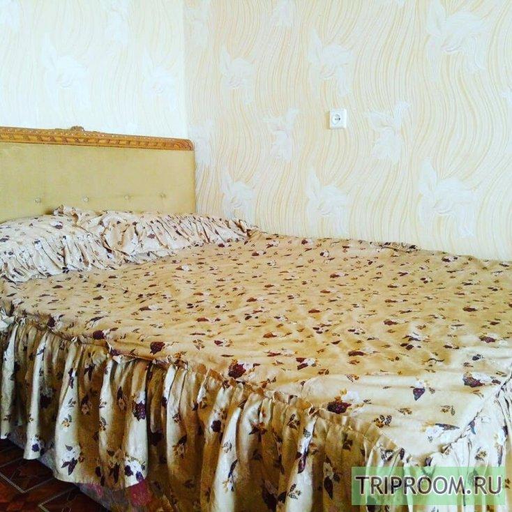1-комнатная квартира посуточно (вариант № 18301), ул. Глазунова улица, фото № 5