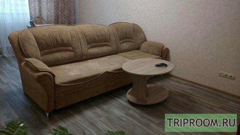 1-комнатная квартира посуточно (вариант № 41832), ул. Мелик-Карамова улица, фото № 9