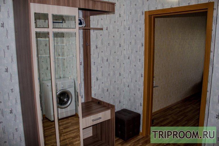 1-комнатная квартира посуточно (вариант № 51657), ул. Свердловская улица, фото № 5