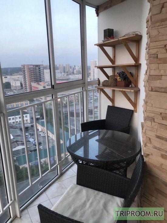 1-комнатная квартира посуточно (вариант № 65409), ул. Союзная, фото № 9