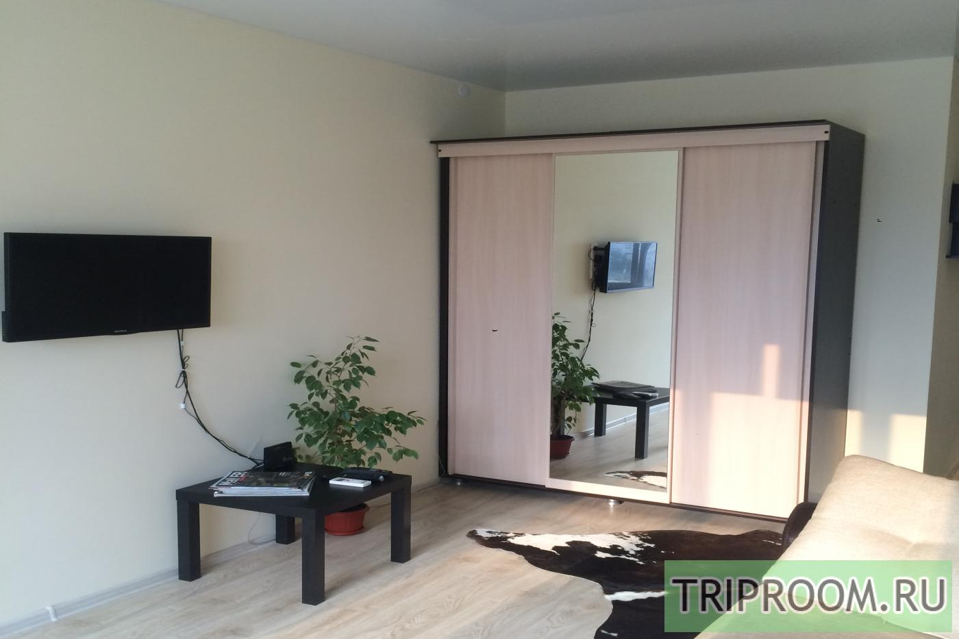 1-комнатная квартира посуточно (вариант № 10896), ул. Ханпаши Нурадилова улица, фото № 2