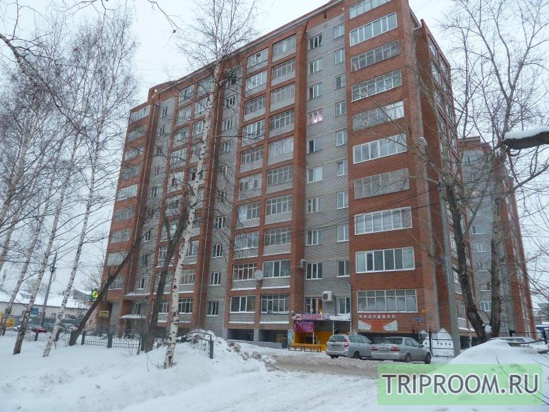 1-комнатная квартира посуточно (вариант № 67892), ул. улица Транспортная, фото № 6