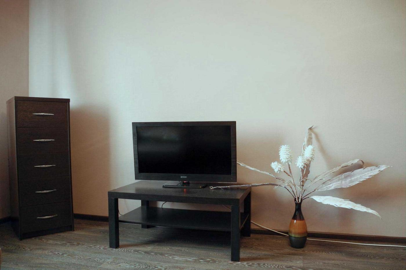 1-комнатная квартира посуточно (вариант № 3875), ул. Ленинский проспект, фото № 3