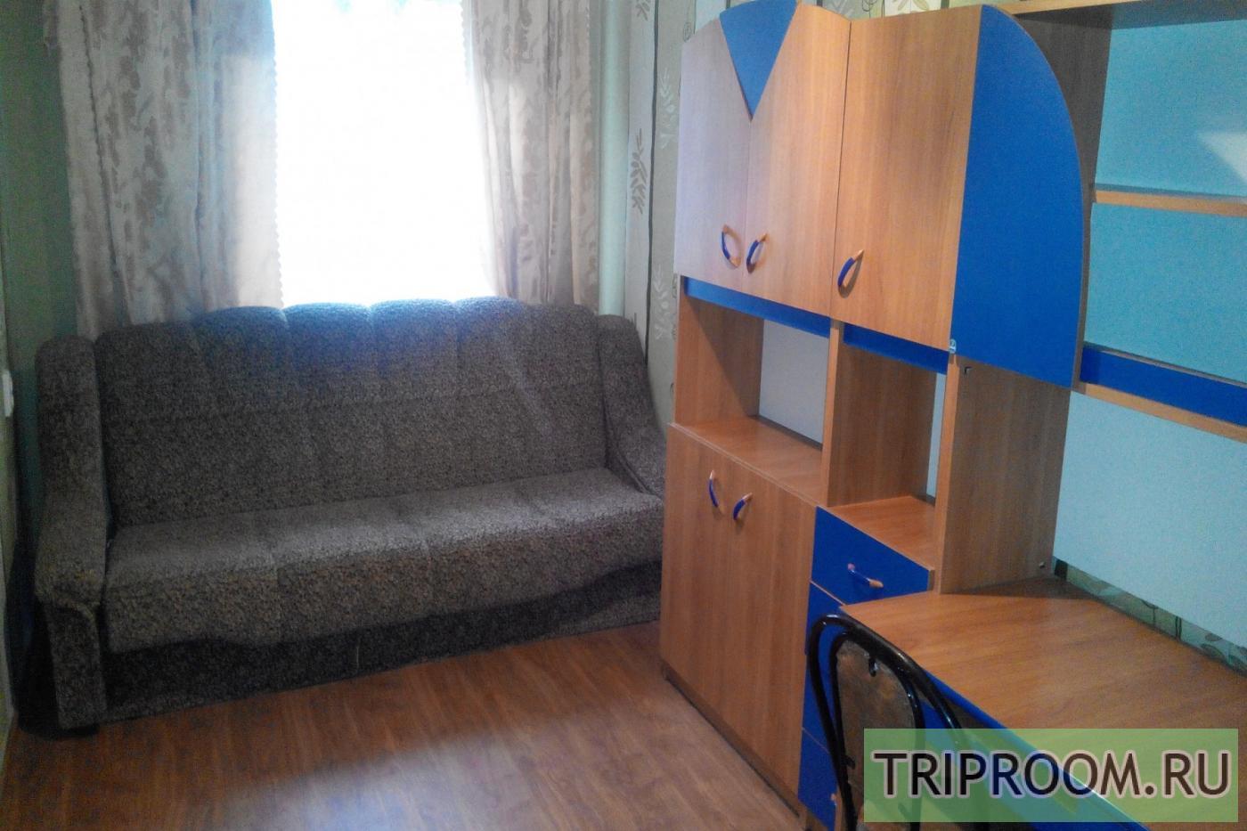 3-комнатная квартира посуточно (вариант № 30860), ул. Гагарина улица, фото № 7