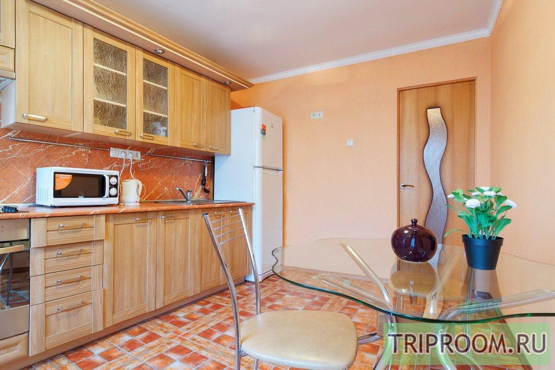 1-комнатная квартира посуточно (вариант № 64253), ул. Красноармейская, фото № 15