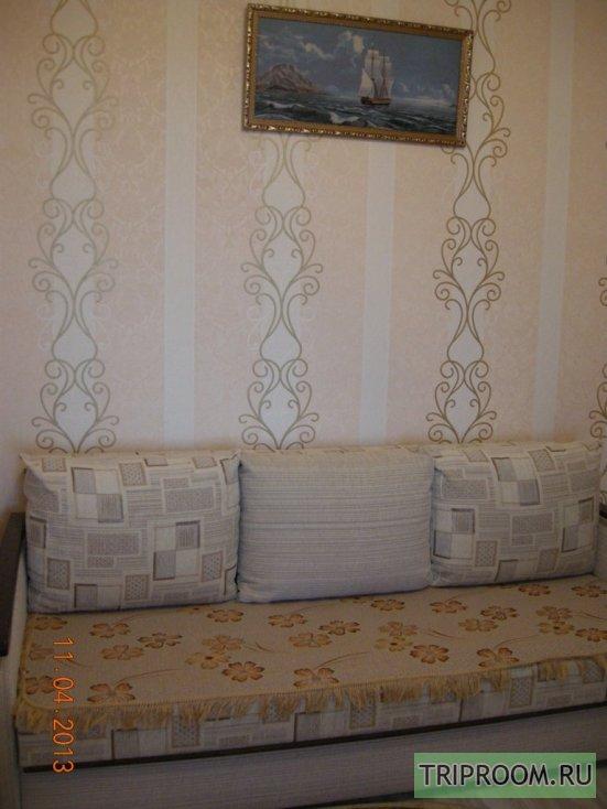 2-комнатная квартира посуточно (вариант № 62375), ул. Юсуповский переулок, фото № 3