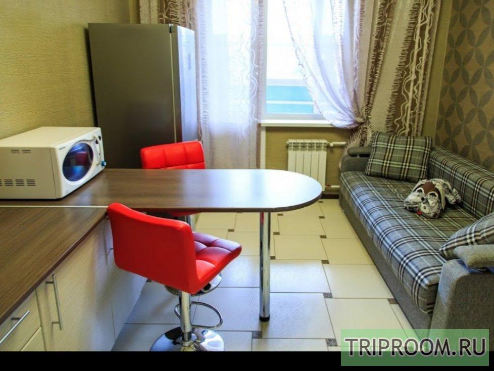 2-комнатная квартира посуточно (вариант № 53682), ул. Трудовая улица, фото № 1