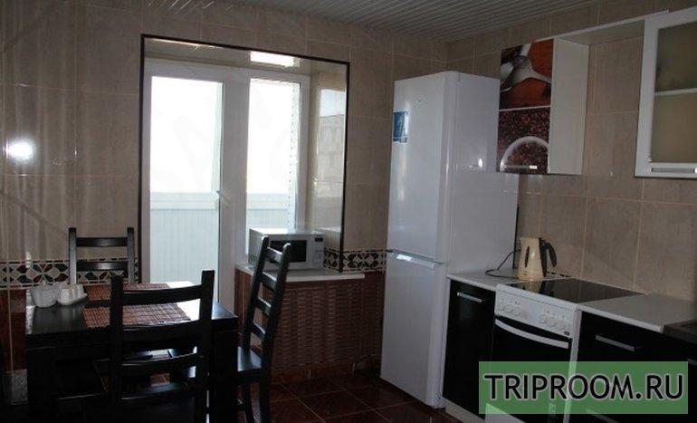 2-комнатная квартира посуточно (вариант № 46280), ул. Елецкая улица, фото № 1