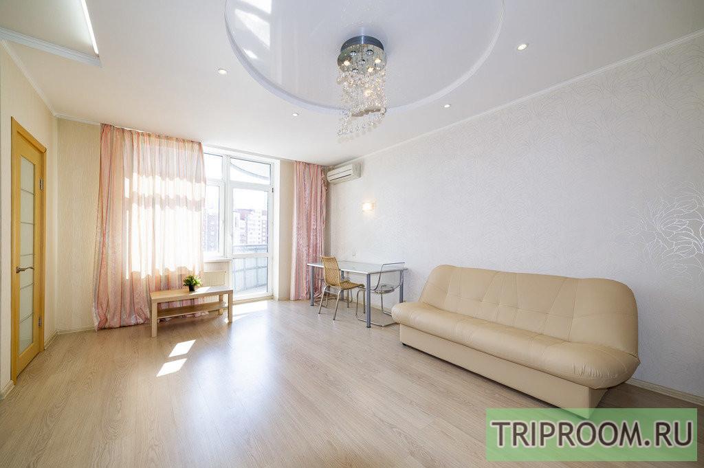 1-комнатная квартира посуточно (вариант № 70844), ул. Серышева, фото № 3