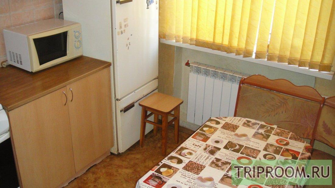 3-комнатная квартира посуточно (вариант № 66179), ул. Победы улица, фото № 7