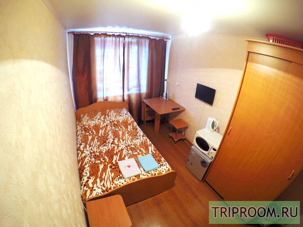 1-комнатная квартира посуточно (вариант № 53432), ул. Ленина улица, фото № 1