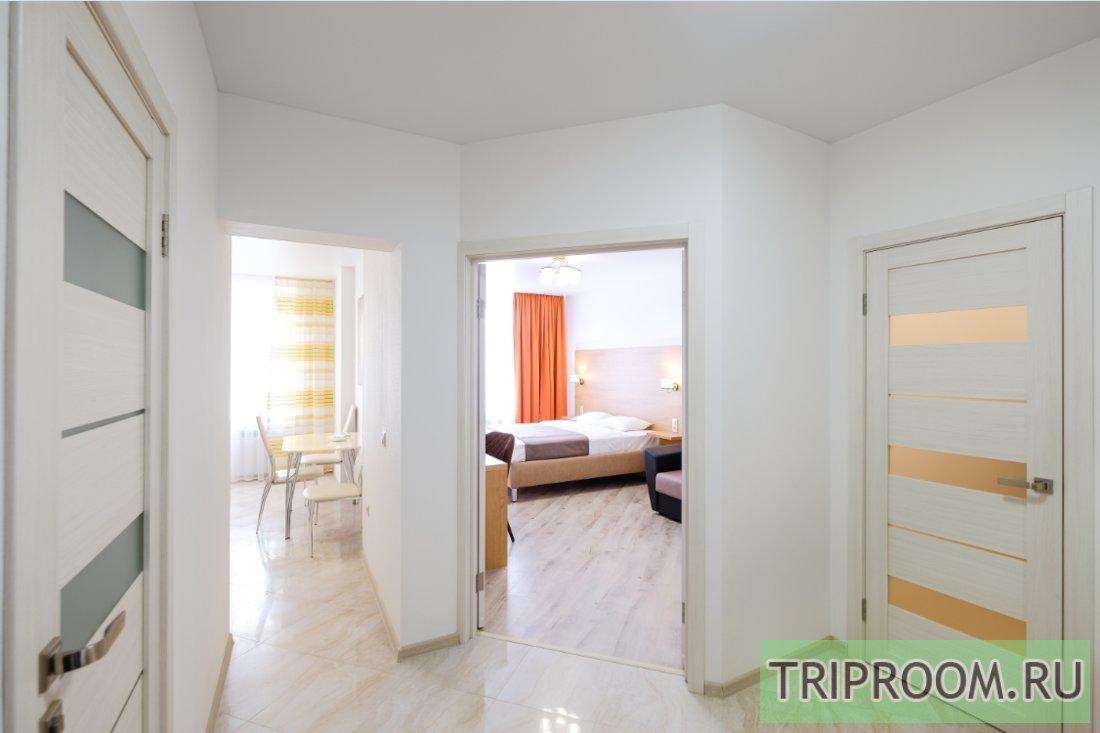 1-комнатная квартира посуточно (вариант № 61283), ул. Советская, фото № 9
