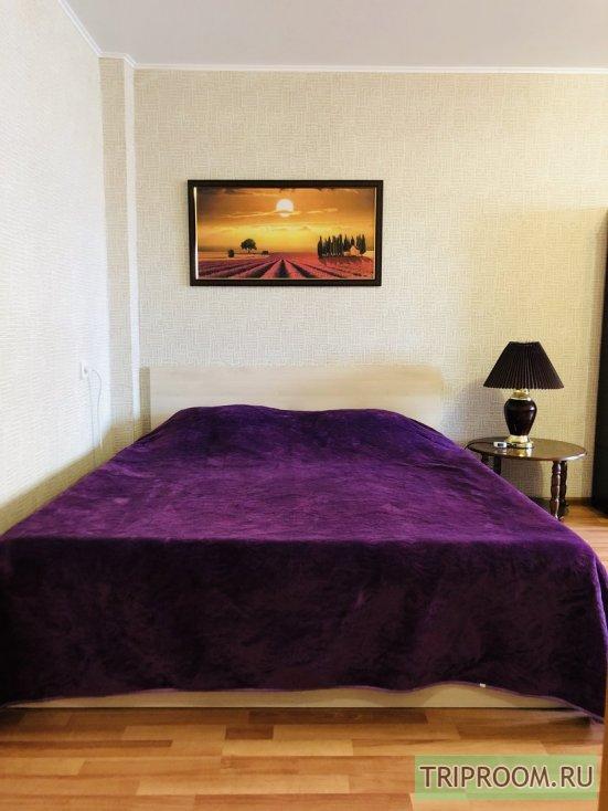1-комнатная квартира посуточно (вариант № 32616), ул. Лермонтовская улица, фото № 15