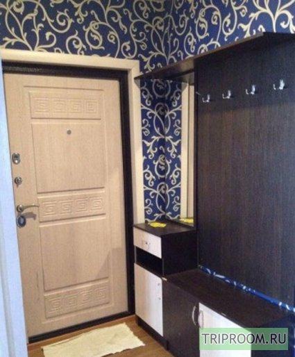 2-комнатная квартира посуточно (вариант № 44802), ул. Ильюшина бульвар, фото № 5