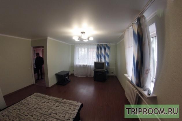 1-комнатная квартира посуточно (вариант № 7306), ул. Николаева улица, фото № 5