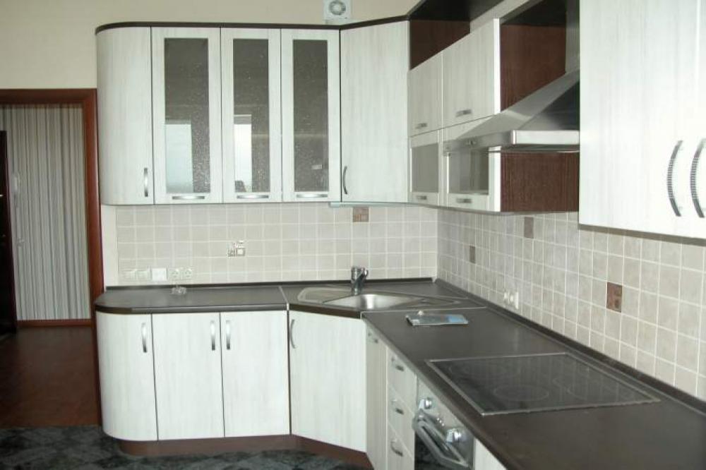 1-комнатная квартира посуточно (вариант № 4167), ул. Шишкова улица, фото № 2