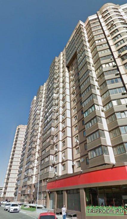 1-комнатная квартира посуточно (вариант № 60425), ул. Октябрьская, фото № 16