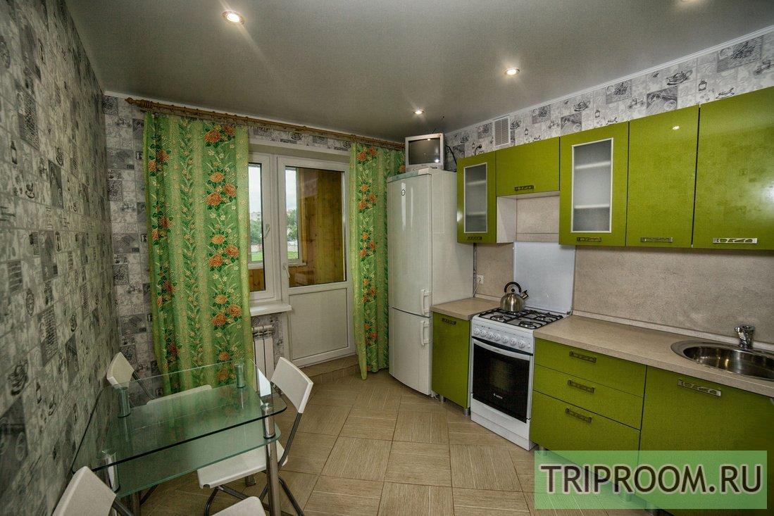 1-комнатная квартира посуточно (вариант № 57505), ул. Юбилейная улица, фото № 1