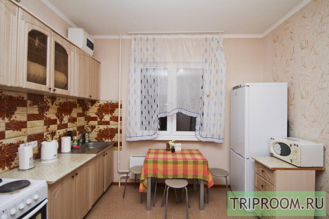 3-комнатная квартира посуточно (вариант № 50959), ул. Университетская улица, фото № 13
