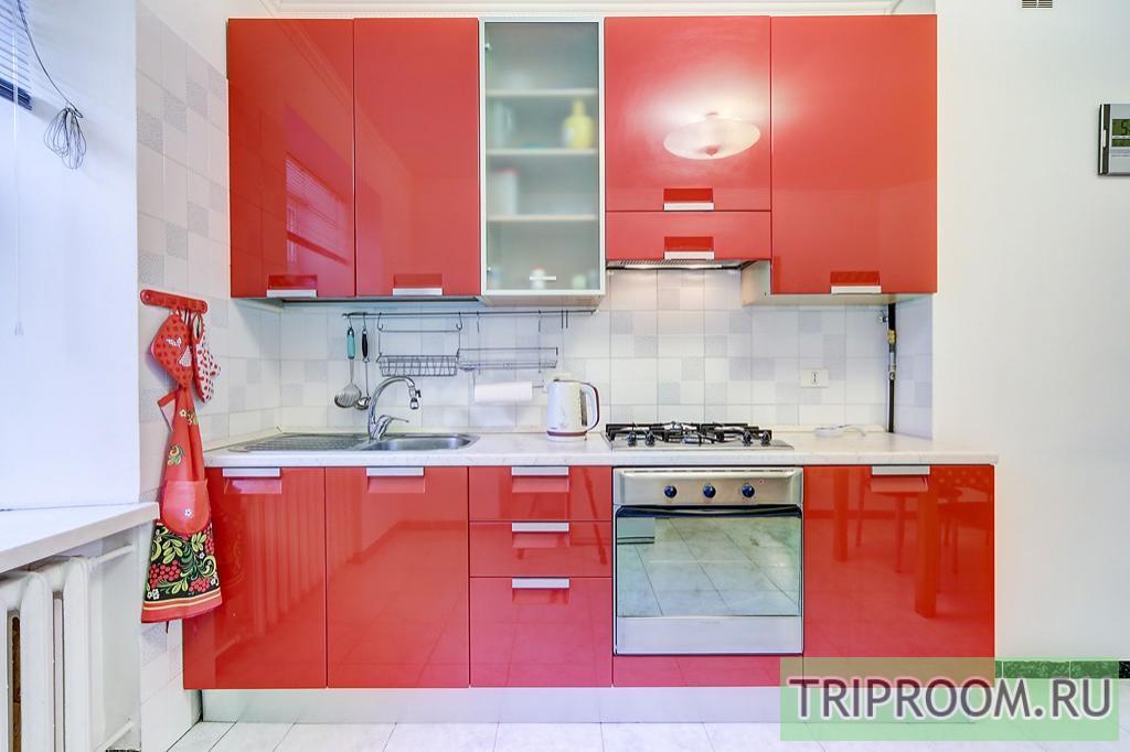 2-комнатная квартира посуточно (вариант № 20143), ул. Невский проспект, фото № 1