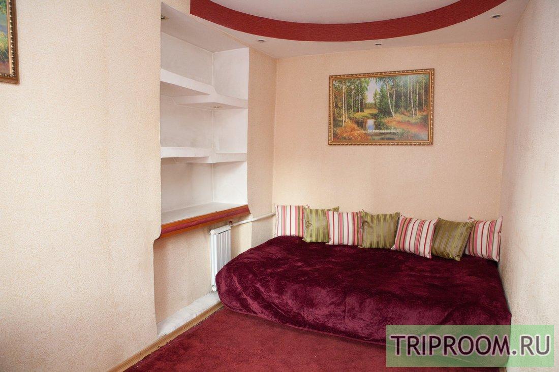 2-комнатная квартира посуточно (вариант № 58477), ул. Мира проспект, фото № 5