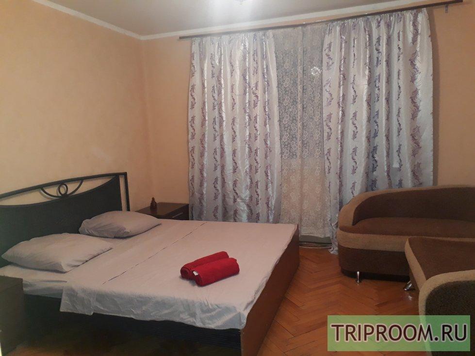 2-комнатная квартира посуточно (вариант № 34798), ул. Алтуфьевское шоссе, фото № 3