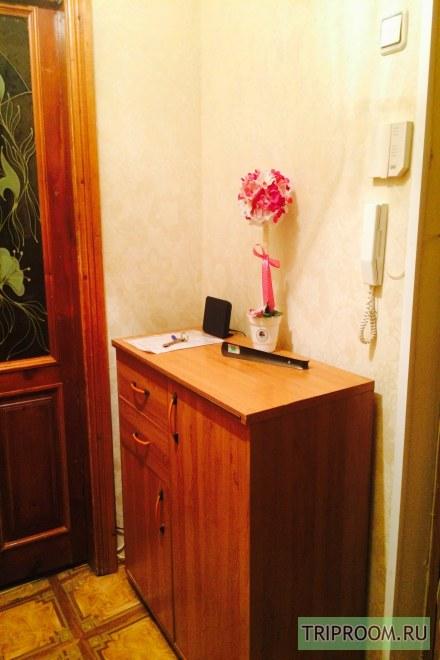 2-комнатная квартира посуточно (вариант № 39428), ул. Таганрогская, фото № 4