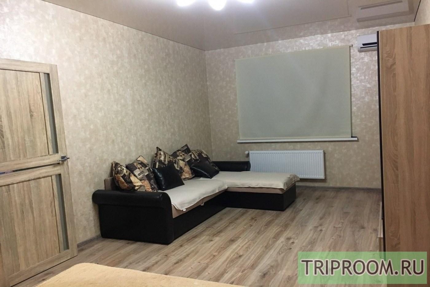 1-комнатная квартира посуточно (вариант № 37485), ул. Восточно-Кругликовская улица, фото № 9