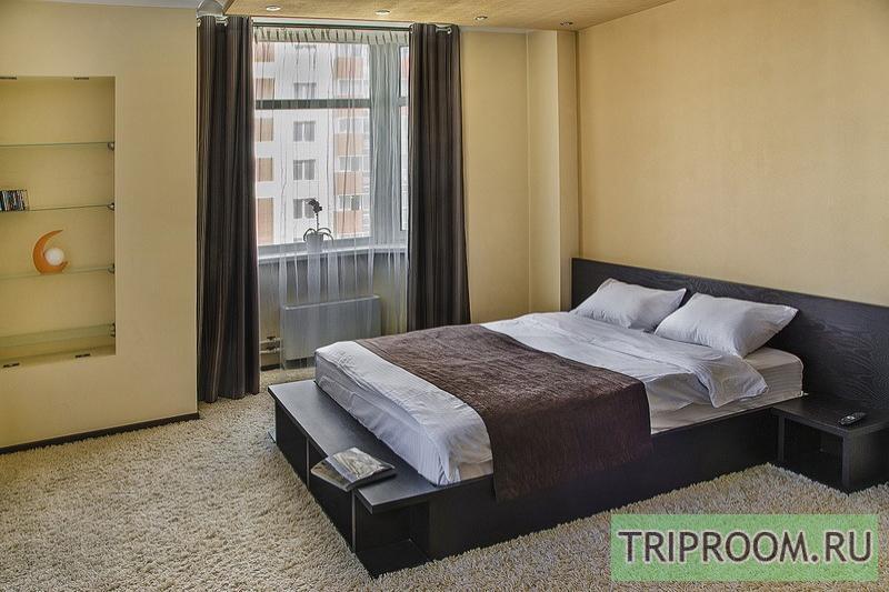 2-комнатная квартира посуточно (вариант № 16546), ул. Семьи Шамшиных улица, фото № 2
