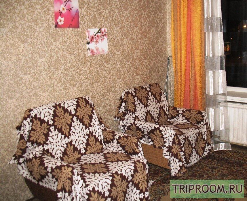 1-комнатная квартира посуточно (вариант № 2745), ул. Новочеркасский проспект, фото № 3