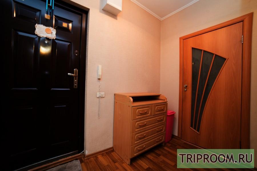 1-комнатная квартира посуточно (вариант № 6157), ул. Яблочкина улица, фото № 6