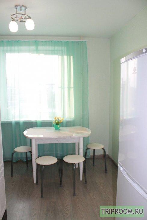 2-комнатная квартира посуточно (вариант № 60589), ул. Кооперативная, фото № 5