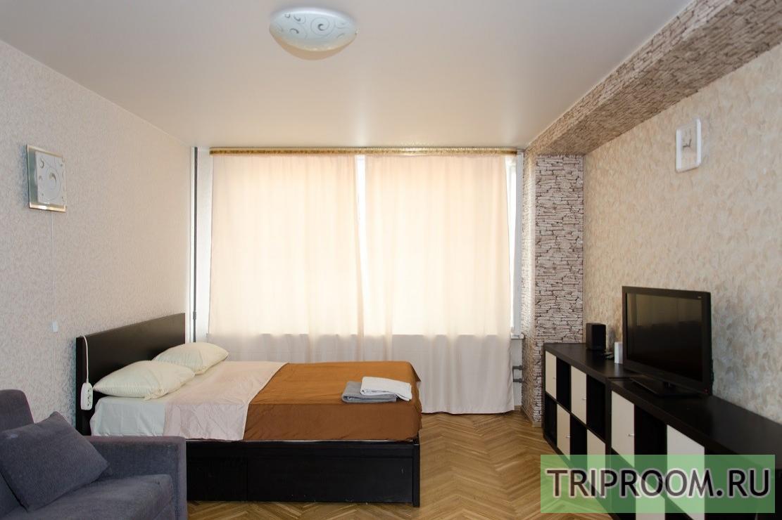 2-комнатная квартира посуточно (вариант № 34332), ул. Новый Арбат улица, фото № 1