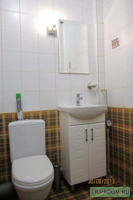 2-комнатная квартира посуточно (вариант № 23105), ул. Челнокова, фото № 9