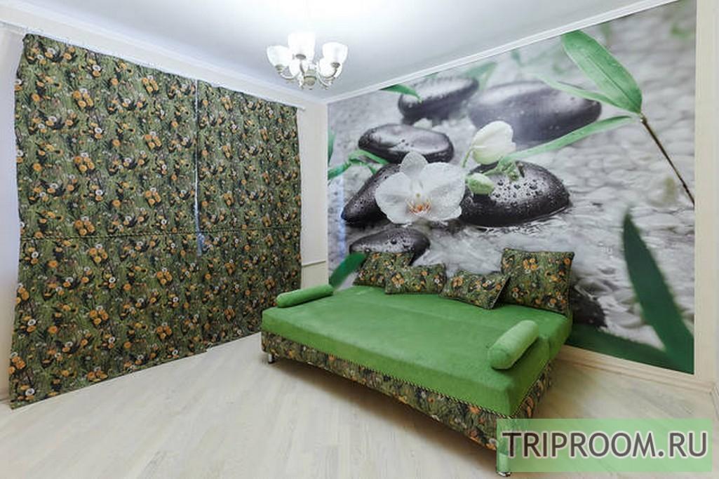 2-комнатная квартира посуточно (вариант № 23514), ул. Пушкинская ул, фото № 1