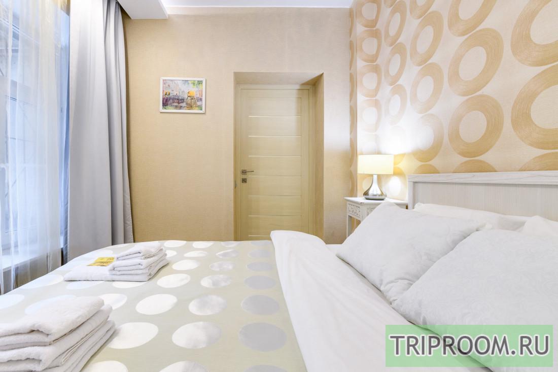 2-комнатная квартира посуточно (вариант № 70587), ул. Кузнечный переулок, фото № 10