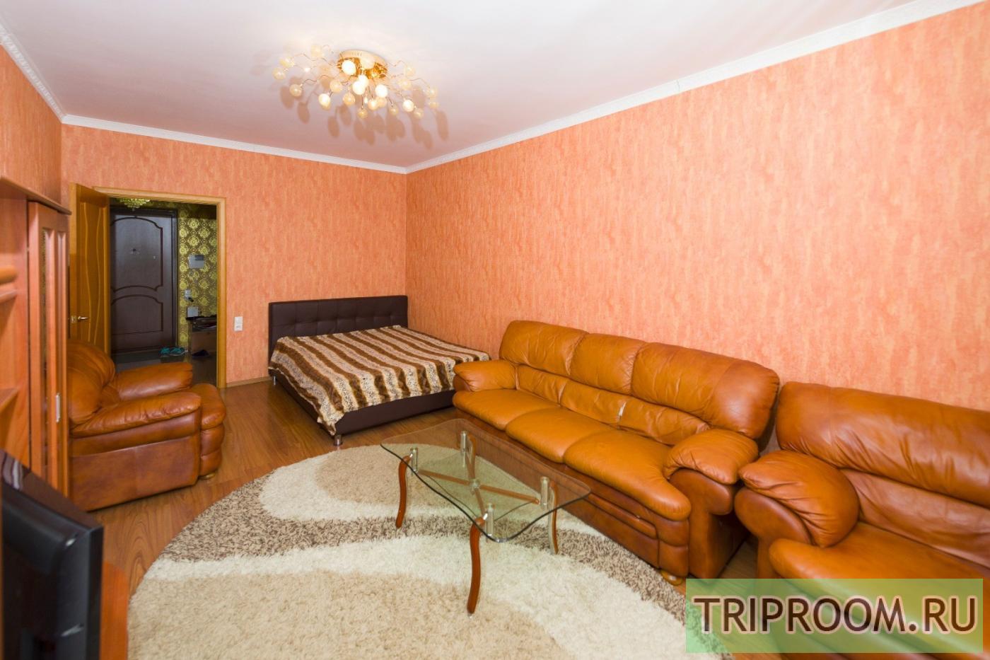 2-комнатная квартира посуточно (вариант № 2850), ул. Габдуллы Тукая улица, фото № 10