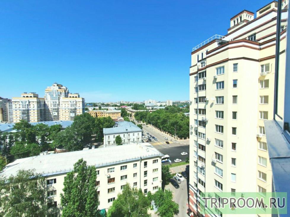 1-комнатная квартира посуточно (вариант № 50851), ул. Воронеж, Проспект Революции, фото № 18