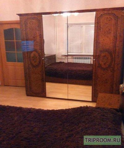 3-комнатная квартира посуточно (вариант № 45124), ул. Флегонта Показаньева, фото № 5